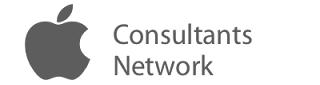 AppleConsultantsNetwork
