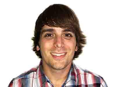 Ryan Braunstein