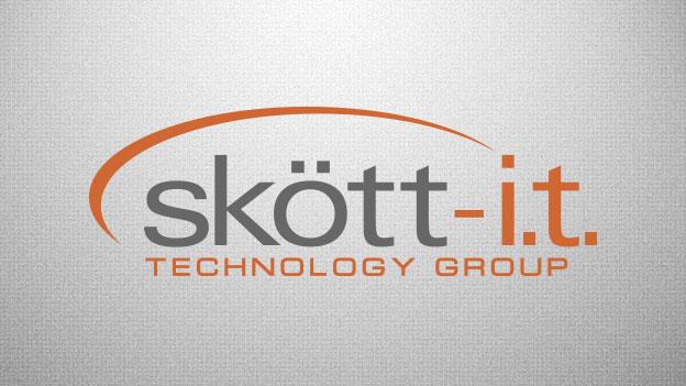 Introducing skött-i.t.—company focuses on Mac & PC integration