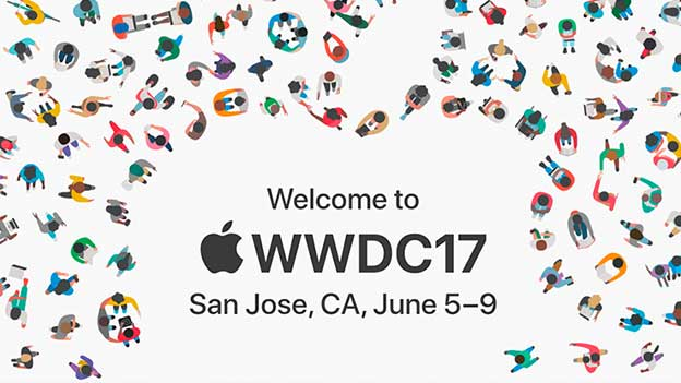 What to Expect at WWDC 2017